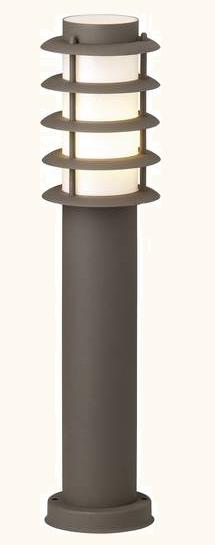 buitenlamp zonne-energie