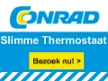 Radiatorthermostaat