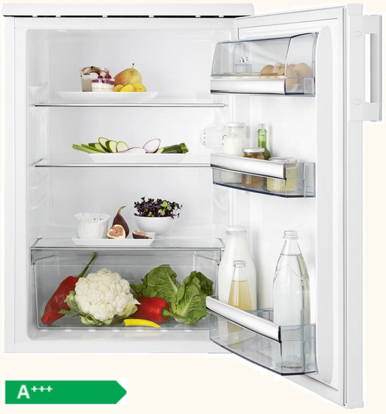 energiezuinige koelkast