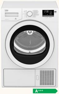 goedkope energiezuinige wasdroger