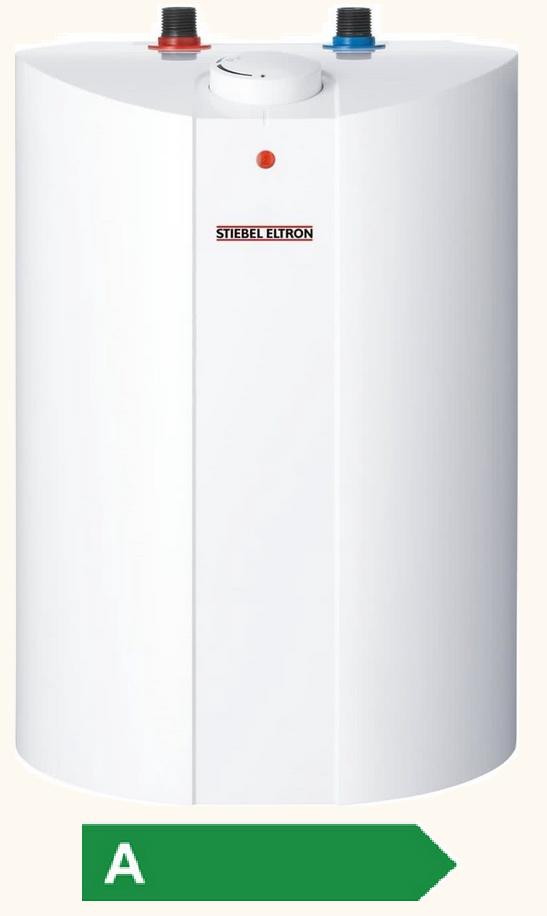 energiezuinige keukenboiler