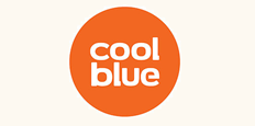 energiezuinige wasmachines bij coolblue